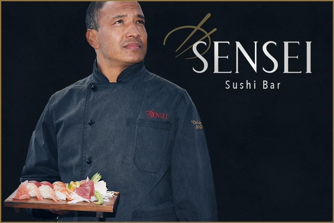 Sensei_Sushi_Bar_Innsbruck_Tirol_DIL_GHAMAL