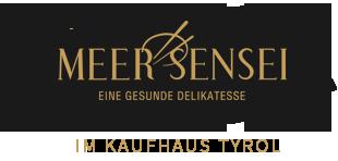 Meersensei | Sushi Bar | Innsbruck | Tirol